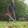 Top Leaf blower Reviews | Best Leaf blower - Consumer Reports