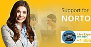 Norton Tech Support Phone Number 1-855-284-5355 for any technical help problems.