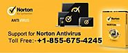 Lost or stolen devices ! To keep your data secure and ensure you get it back by use of Symantec Norton Antivirus supp...