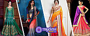 Mydesiwear celebrates everything ethnic