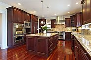 Zones and Doubles: Kitchen Remodel Tips for the Serious Atlanta Cook