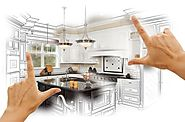 Kitchen Remodeling Prep: The First Things to Give Your Contractor