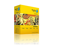 Rosetta Stone Spanish Review: The Ultimate Course to Learn Spanish