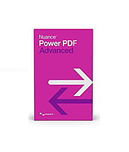 Power PDF Advanced 2 Review: The PDF Software You Need