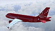 Air Greenland Customer Service Phone Number - Call 1-800-927-7989