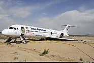 Iran Aseman Airlines Customer Service Phone Number 1800-927-7989