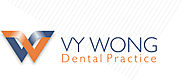 Dental Clinic in Parramatta, Sydney