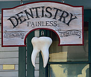 How to Understand That a Dentist is Worth Your Money?