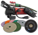 Top Rated Rock Cutting Saws And Polishers for Lapidary Craftsman