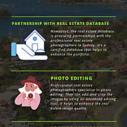 Real Estate Photography Trends in 2020 | Visual.ly