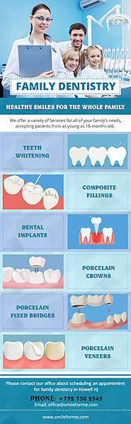 Why to choose custom porcelain veneers?