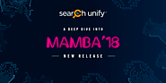 Breaking Down 'Mamba' Release: What the Changes Mean for You