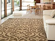 Differences Between Traditional Rugs and Transitional Rugs That You Should Know – Oriental Designer Rugs