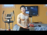★ Black Ops 2 Workout: Gamer Fitness @Drift0r - Lose Weight While Playing Video Games