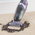 Best Handheld Vacuum for Pet Hair.