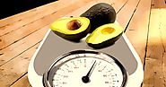 Avocado For Weight Loss: Facts You Should Know