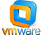 Need To Learn VMware vSphere Training By Experts