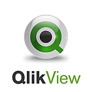 Learn Qlikview Training By Experts