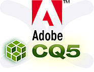 Boost Your Career With Adobe CQ5 Training By Experts