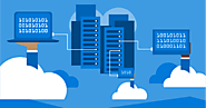 Learn Best Microsoft Azure Training By Experts
