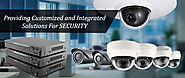Security Solutions in Nagpur- ITech Galaxy