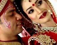 Love marriage specialist in Canada - +91-9815211674 - Famous pandit