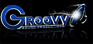 Groovy Sound Productions