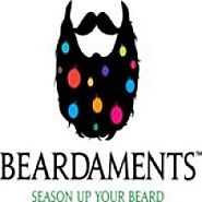 Why Beard Decor Gift Is Great Christmas Gift Idea