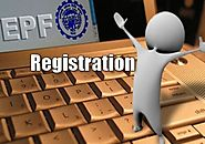 EPF Registration: Know Required Document For PF Registration Process