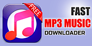 Music Apps Without WiFi For Android & IOS: Download Free Music Apps