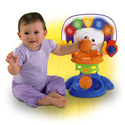 Baby Development, Play Tips & Toys - Fisher Price - 11 Month Old