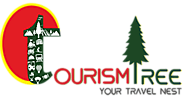 Instant Himachal Tour Booking with Tourism Tree Shimla