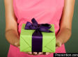 Gift Ideas For Parents: 12 Suggestions From Huffington Post Readers