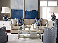 Dallas Interior Design, High End Furniture Stores, Custom Furniture