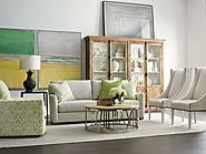 Kathy adams Interior | High-End Interior Design Brands by Kathy Adams Interior Dallas