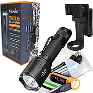 Top 10 Best Infrared LED Flashlights for Night Vision Reviews 2017-2018 on Flipboard