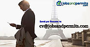 Tips to Acquire your Dream Job Abroad | Overseas Career