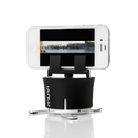 Veho VCC-100-XL MUVI X-Lapse 360-Degree Photography and Timelapse Accessory for iPhone/Action Cameras