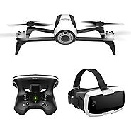 32 Drones and Quadcopters 4 Star $200 and Above Reviews 2017