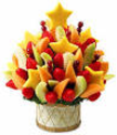 All Edible Arrangements Fruit Bouquets, Fresh Fruit Arrangements| Edible Arrangements®