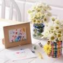 Homemade Card and Gift Ideas for Mother's Day | Cozi.com