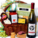Gift Baskets | Award-Winning Gourmet Gifts | GourmetGiftBaskets.com