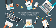 Select Your Best Web Design In Perth