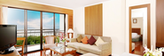 Service Apartments Delhi, Rental Apartments in Delhi