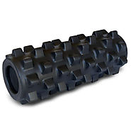 Powercore Rumble Roller