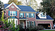 #1 Roofing Contractors in Raleigh, NC - Roof Replacement & Repair
