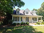 #1 Roofing Company in Raleigh, North Carolina - Authentic Restoration