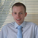 SPSUK - Real World Experiences of SharePoint 2013 Extranet Deployments - Peter Baddeley