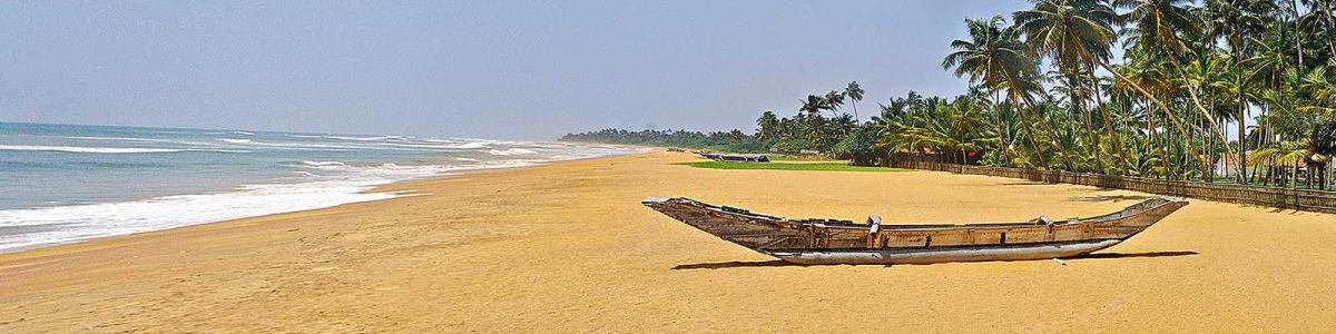 Headline for List of Attractions in Wadduwa – A Beach Hub, a Holiday Mecca