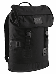 Top 10 Best Burton Backpacks in 2017 - Buyer's Guide (October. 2017)